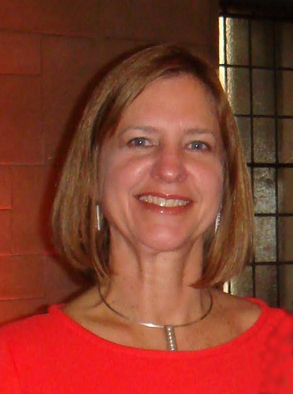 Cheryl Tougias