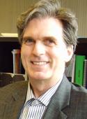 Gregg Spalding